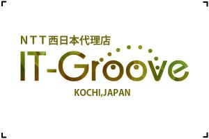 IT-Grrove